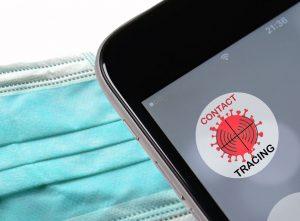 Corona-App-Das-verspricht-die-Gesundheits-App