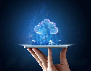 Cloud Security in heutiger Zeit immer wichtiger