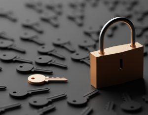 Hack-Europol-Entschlüsselungsplattform