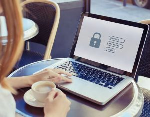So erstellt man sichere Passwörter