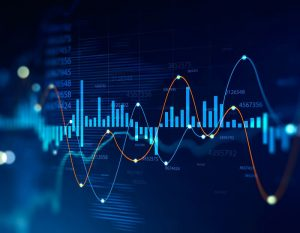 LEI - ermöglicht Transparenz auf dem Finanzmarkt
