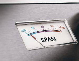 anti-spam-cloud-heimdall