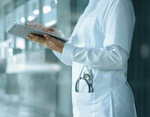 digitalisierung-im-gesundheitswesen