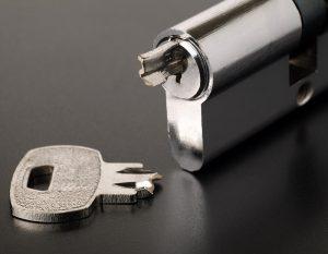 Verschlüsselungsverbot und Crypto Wars