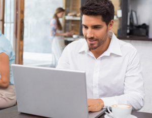 sichere-online-wahlen
