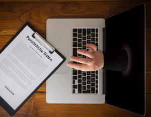identitätsdiebstahl-im-internet-gefahr