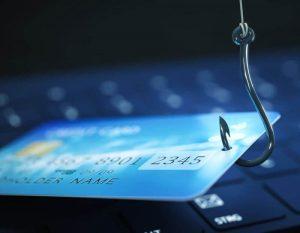 phishing-schutz-tipps