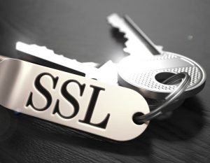 ssl-zertifikat-laufzeit-veränderung