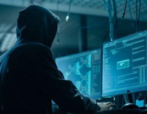 cybercrime-report-2020