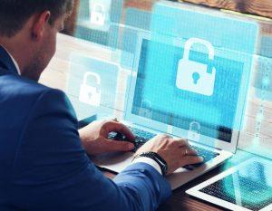 künstliche-intelligenz-cyber