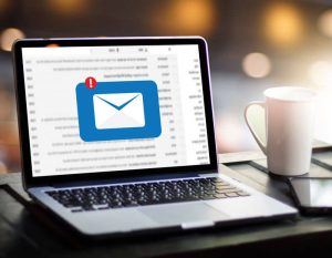 vmc-zertifikate-em-mail