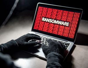ransomware-angriffe