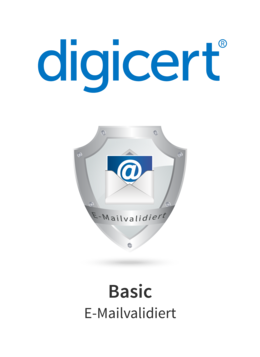 DigiCert Basic