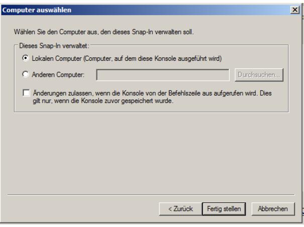 2014-10-24 10_50_27-iis.pdf - Adobe Reader.4