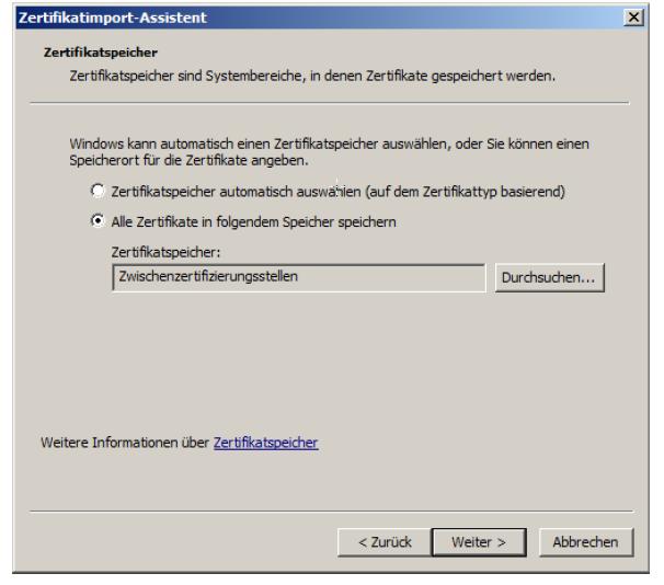 2014-10-24 10_53_48-iis.pdf - Adobe Reader.9