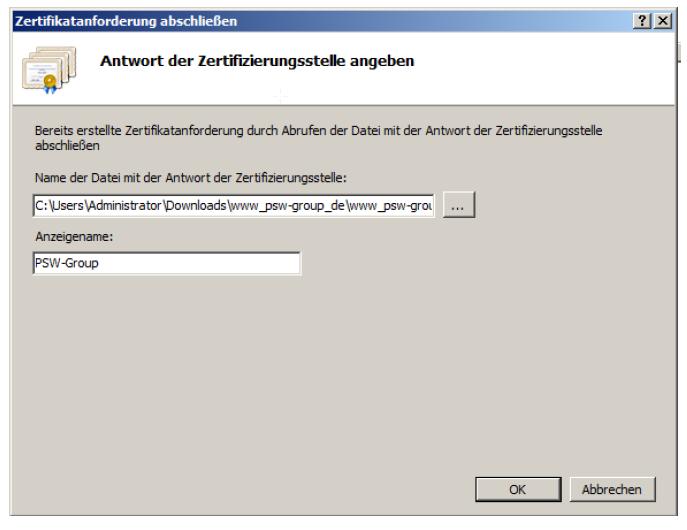 2014-10-24 10_54_36-iis.pdf - Adobe Reader.13