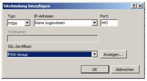 2014-10-24 10_55_01-iis.pdf - Adobe Reader.15