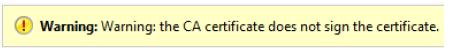 Sollten Sie folgende Fehlermeldung erhalten, können Sie diese ignorieren, da es ein Bug im Plesk System ist.
