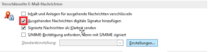 2015-06-25 11_17_19-SMIME Einbindung (00000002) (Geschützte Ansicht) - Word